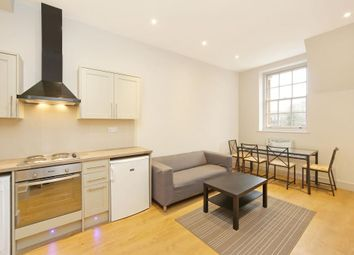 Thumbnail 1 bed flat to rent in Anerley Road, London