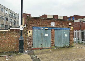 Thumbnail Parking/garage for sale in Botwell Lane, Hayes
