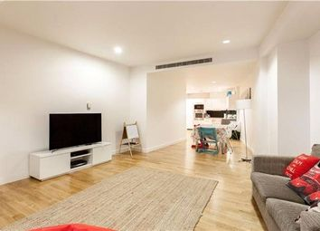 Thumbnail 2 bed flat to rent in Blandford Street, Marylebone