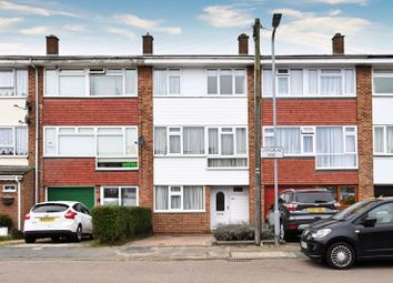 Cowdray Way, Hornchurch RM12. 5 bed terraced house for sale