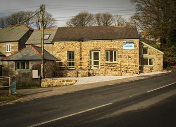 Thumbnail Office to let in The Old Smithy, Trenear, Helston, Cornwall