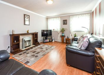 Thumbnail 4 bed terraced house for sale in Sundrum Place, Kilwinning