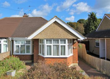 Thumbnail 2 bed property for sale in Links Way, Croxley Green, Rickmansworth