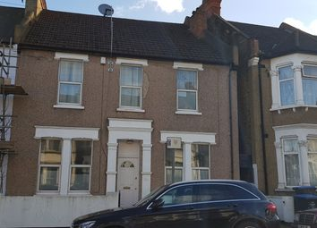 Thumbnail 3 bed semi-detached house for sale in Fortune Gate Road, London