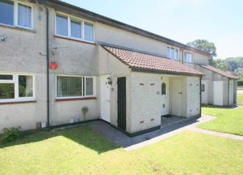 Thumbnail 1 bedroom flat for sale in Paynter Walk, Plympton, Plymouth