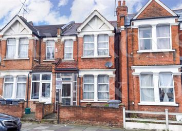 5 bed terraced house for sale in Harlesden Road, Harlesden, London NW10