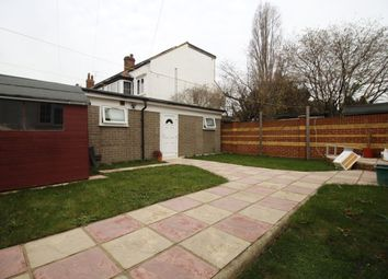 Thumbnail 1 bed flat to rent in Franks Avenue, New Malden