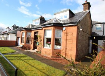 Thumbnail 4 bedroom detached house for sale in Ryeland Street, Strathaven