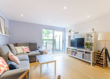 Thumbnail 1 bed flat to rent in Skerne Road, Kingston, Kingston Upon Thames