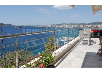 Thumbnail 2 bed apartment for sale in Ibiza / Eivissa, Ibiza, Spain