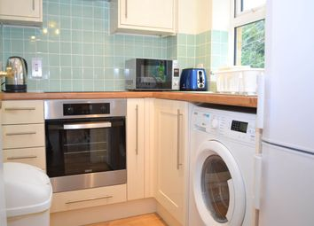 Thumbnail 2 bedroom property to rent in Martingale Chase, London Road, Newbury