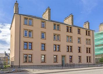 Thumbnail 3 bedroom flat for sale in Fairbairn Street, Dundee, Angus