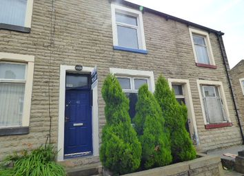 Thumbnail 6 bed terraced house to rent in Larch Street, Nelson