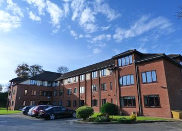 Thumbnail 1 bed flat for sale in Redditch Road, Kings Norton, Birmingham