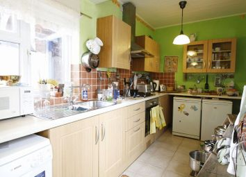 Thumbnail 4 bedroom terraced house for sale in Hawthorn Terrace, Goole