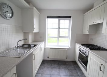 Thumbnail 2 bed flat for sale in North Street, Jarrow