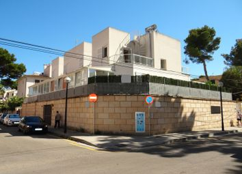 Thumbnail 3 bed semi-detached house for sale in Calle Acapulco, Palma, Majorca, Balearic Islands, Spain