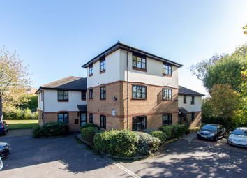 Thumbnail 1 bed flat for sale in Ladys Close, Watford