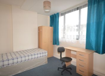 Thumbnail Studio to rent in |Ref: H|, Mede House, Southampton Street