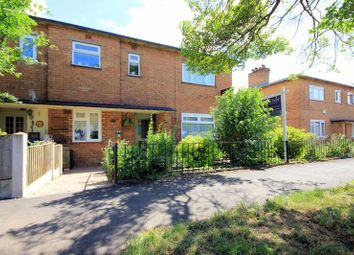 Thumbnail 1 bed flat for sale in Manor Rise, Stone