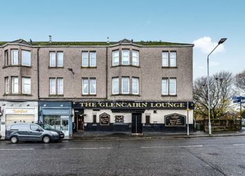 1 bed property for sale in Woodvale, Lennox Street, Renton, Dumbarton G82