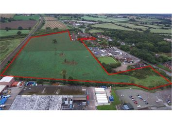 Thumbnail Commercial property to let in Battlefield Road, Shrewsbury, Shropshire