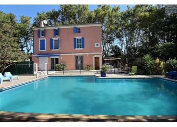 Thumbnail 4 bed property for sale in 13200, Arles, Fr