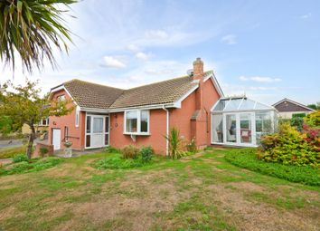 Thumbnail 3 bed detached bungalow for sale in Lark Rise, Shanklin