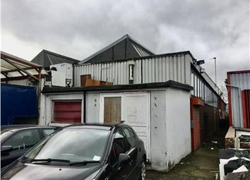 Thumbnail Light industrial to let in Unit 12, Ropery Business Park, Anchor & Hope Lane, Charlton