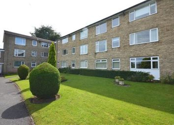 Thumbnail 2 bed flat to rent in Dore Road, Dore, Sheffield