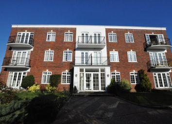 Thumbnail 3 bed flat for sale in Hastings Road, Bexhill-On-Sea