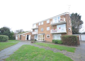 Thumbnail 1 bed flat for sale in Hastoe Park, Aylesbury