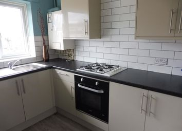 Thumbnail 2 bed flat to rent in Roundsway, Marton-In-Cleveland, Middlesbrough