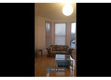 Thumbnail 2 bed flat to rent in Waterloo, Liverpool