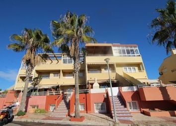Thumbnail 5 bed town house for sale in Torrevieja, Valencia, Spain