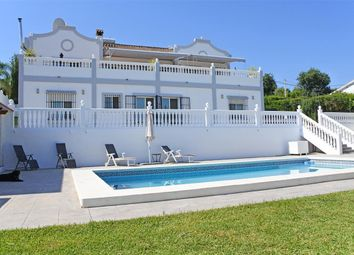 Thumbnail 4 bed detached house for sale in Alhaurín El Grande, Costa Del Sol, Spain