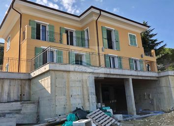 Thumbnail 4 bed villa for sale in Coggiola, Bordighera, Imperia, Liguria, Italy