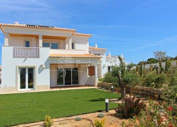 Thumbnail 5 bed villa for sale in Vilamoura, Quarteira, Algarve