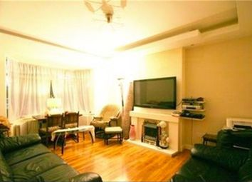 Thumbnail 2 bedroom terraced bungalow to rent in Prittlewell Chase, Westcliff-On-Sea, Essex
