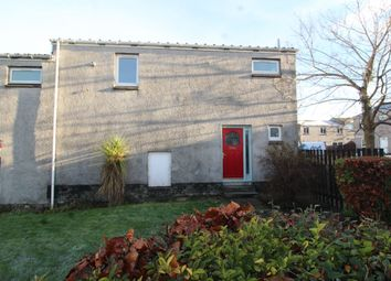 Thumbnail 3 bed property for sale in Nigel Rise, Livingston