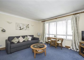 Thumbnail 2 bed flat for sale in Vincent Court, Seymour Place, Marylebone