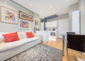 Thumbnail 1 bed flat for sale in Onslow Road, Richmond