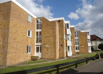 Thumbnail 2 bedroom flat to rent in Parrys Lane, Bristol