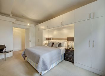 Thumbnail 1 bed flat to rent in Strathmore Court, Park Road, St John's Wood