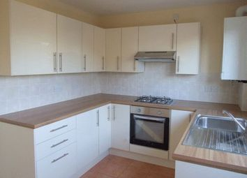 Thumbnail 2 bed terraced house to rent in Aspen Close, Aylesbury