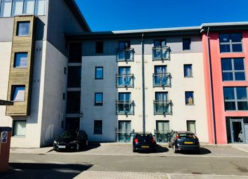 2 bed flat for sale in St Catherines Court, Maritime Quarter, Swansea SA1