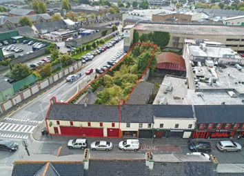 Thumbnail Property for sale in 57 / 58 Tullow Street, Carlow Town, Carlow