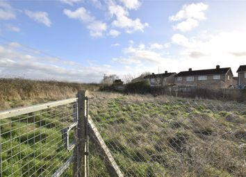 Property for sale in Daubigny Mead, Brize Norton, Carterton, Oxfordshire OX18