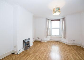 Thumbnail 1 bedroom flat to rent in Glyn Road, London