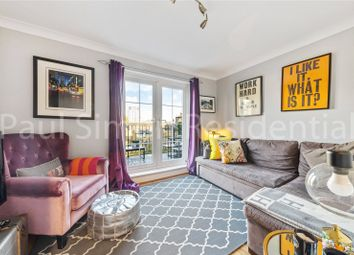 2 bed flat for sale in Alexandra Grove, London N4